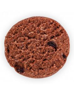 Sablés Chocolat-noisette -...